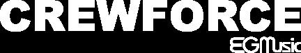 CREWFORCE_logo